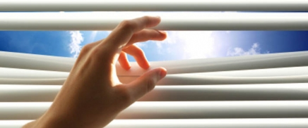 Luchtkwaliteit in huis gemiddeld nog te slecht